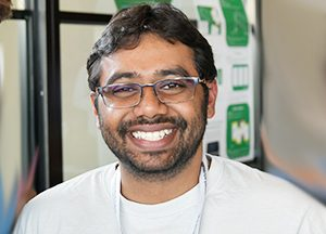 Dhaneesh image